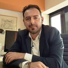 Νικολαΐδης Ι. φωτογραφία