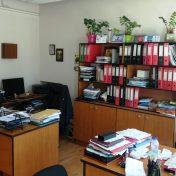 Τριπαλιτάκη Μουρτζανού Π. φωτογραφία γραφείου